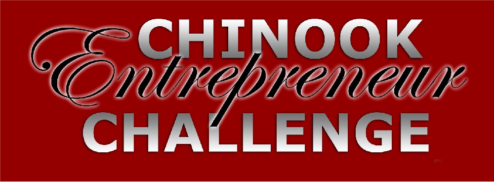 Chinook Entrepreneurial Challenge