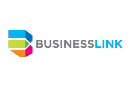 business-link-logo