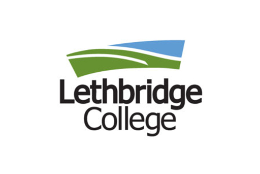 lethbridge-college-logo